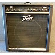 Peavey TNT115BW 1x15 Bass Combo Amp