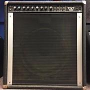Peavey TNT130 Bass Combo Amp