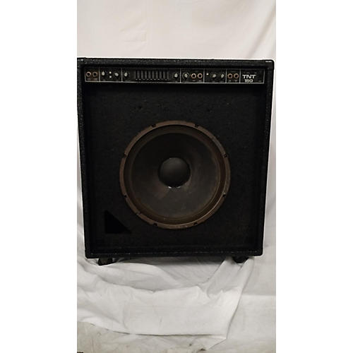 Peavey TNT150 Bass Combo Amp
