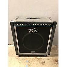 Peavey TNT160 1X15 Bass Combo Amp