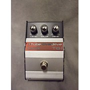 Carvin TO1 TUBE OVERDRIVE Effect Pedal