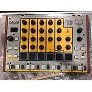 Akai Professional TOM CAT Synthesizer