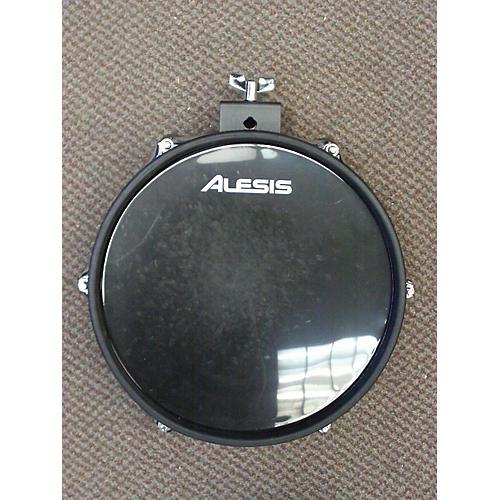 Alesis TOM PAD Trigger Pad