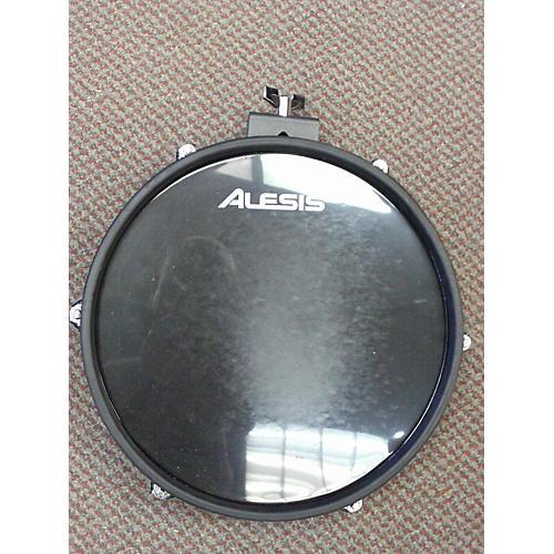 Alesis TOM PAD Trigger Pad-thumbnail