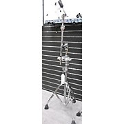 Pearl TOM STAND Percussion Stand