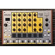 Akai Professional TOMCAT Drum Machine