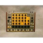 Akai Professional TOMCAT Synthesizer