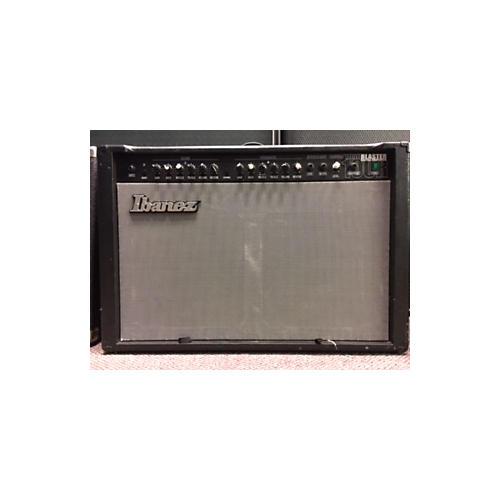 Ibanez TONE BLASTER 100R Guitar Power Amp