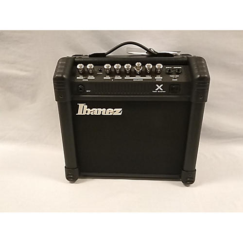 Ibanez TONE BLASTER Guitar Combo Amp-thumbnail