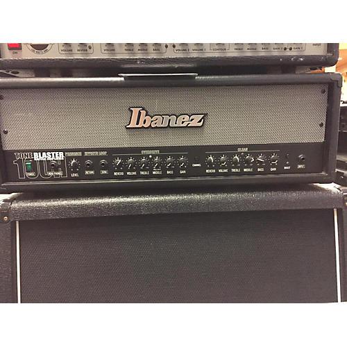 Ibanez TONEBLASTER Guitar Amp Head