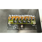 Radial Engineering TONEBONE PZ PRE Pedal