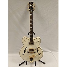 PEERLESS TONEMASTER CUSTOM Hollow Body Electric Guitar