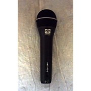 Superlux TOP-248 Condenser Microphone