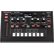 Pioneer TORAIZ AS-1 Monophobic Analog Synthesizer