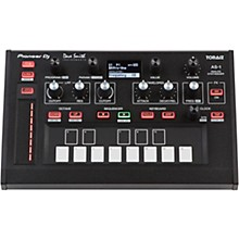 Pioneer TORAIZ AS-1 Monophonic Analog Synthesizer Level 1