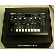 Pioneer TORAIZ AS1 Synthesizer