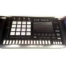 Pioneer TORAIZ SP-16 SAMPLER Production Controller
