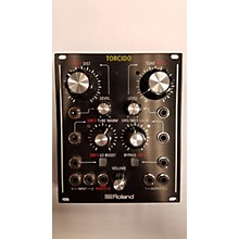 Roland TORCIDO Multi Effects Processor