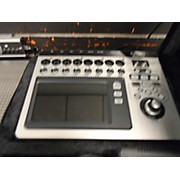 QSC TOUCHMIX-8 Digital Mixer