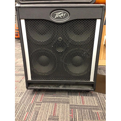Peavey TOUR SERIES Bass Cabinet-thumbnail