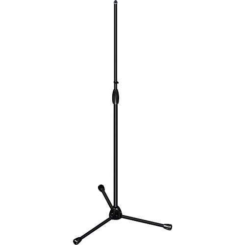 Ultimate Support TOUR-T Tripod Mic Stand