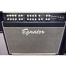 Egnater TOURMASTER Tube Guitar Combo Amp