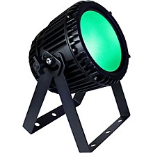 Blizzard TOURnado IP Outdoor-Rated COB RGB LED Wash Light