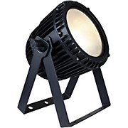 Blizzard TOURnado WW COB 60 Watt IP65 LED Light