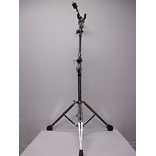Gibraltar TP ULTRA ADJ Cymbal Stand