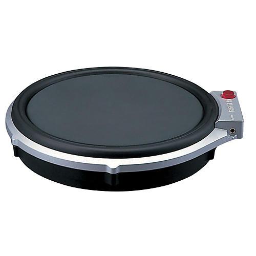 Yamaha TP100 3-Zone Electronic Tom Pad-thumbnail