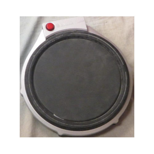 Yamaha TP100 Trigger Pad