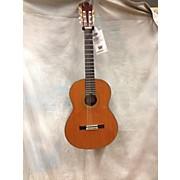 Pavan TP20 Classical Acoustic Guitar