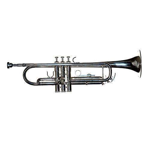 RS Berkeley TP6542S Signature Series Bb Trumpet-thumbnail