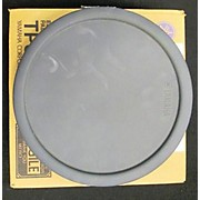 Yamaha TP65S Trigger Pad