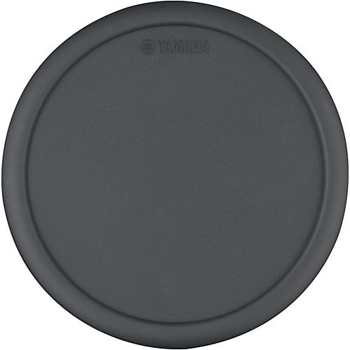Yamaha Tp70 Single Zone Electronic Drum Pad Guitar Center
