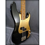 Tokai TPB57 Electric Bass Guitar