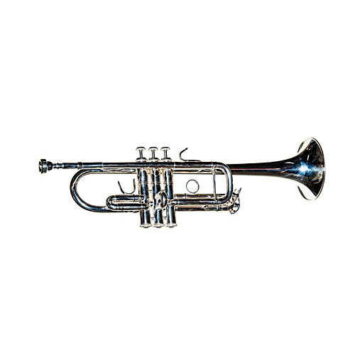 RS Berkeley TPC621 Artist Series C Trumpet