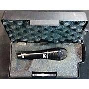 AKG TPS D3700 Dynamic Microphone
