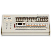 Roland TR-09 Rhythm Performer