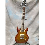Greg Bennett Design by Samick TR-10 Solid Body Electric Guitar