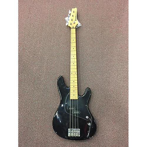 Ibanez TR 50 Electric Bass Guitar