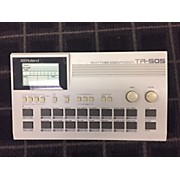 Roland TR-505 Production Controller