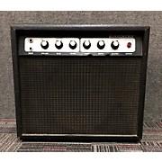 Rickenbacker TR-7 Guitar Combo Amp