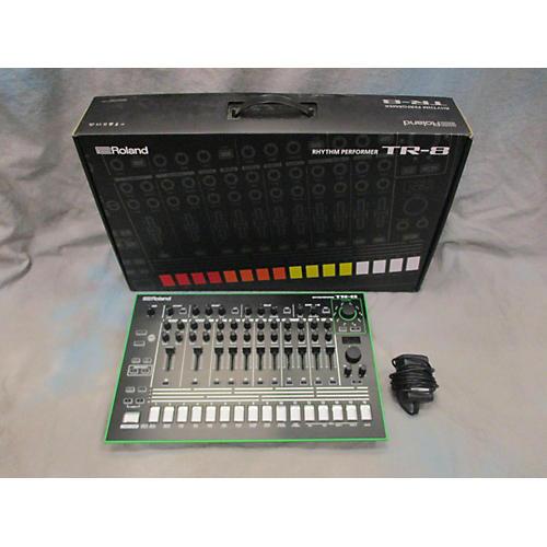 Roland TR-8 Drum Machine