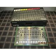 Roland TR-8 Electric Drum Module