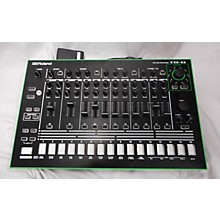 Roland TR-8 Rhythm Performer Production Controller