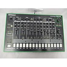 Roland TR-8 Sound Module