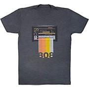 Roland TR Crew T-Shirt