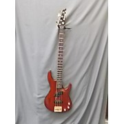 Ibanez TR Series Electric Bass Guitar