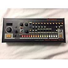 Roland TR08 Sound Module
